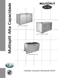 100 carrier chiller30 xa service manuals read book carrier