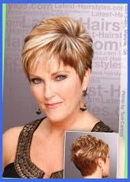hair styles long faces fat overc50 image result for short edgy haircuts for double chin thick hair