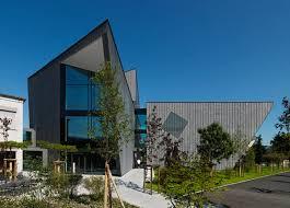 Interior Design Insurance by Modern Jansen Campus Design Architecture Designs Office Interior