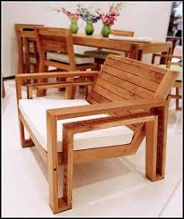 Free Wooden Patio Chairs Plans by Wooden Patio Table Plans Free Patios Home Decorating Ideas