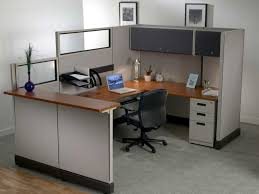 Indian Interior Design Ideas For Small Spaces Office Ideas Wonderful Image Small Office Interior Design Ideas