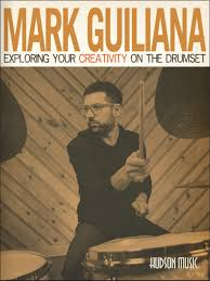 guiliana s gear review we love mark guiliana s exploring your creativity on