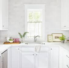 cuisine blanc cassé cuisine cuisine équipée blanc cassé cuisine equipee cuisine