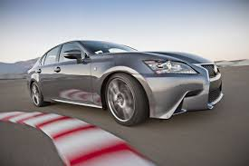 lexus gs 350 redesign 2018 lexus gs 350 f sport color toyota suv 2018