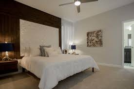 5 bedroom villa u2013 a perfect pesach