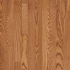 Armstrong Snap Lock Flooring by Bruce American Originals Coastal Gray Oak 3 8 In T X 5 In W X