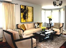 Cabinets Living Room Furniture Home Decor How To Arrange Living Room Furniture With Fireplace