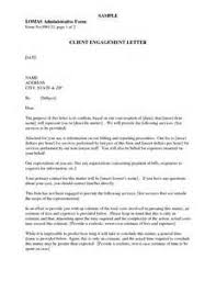 legal letter of advice template letter of recommendation