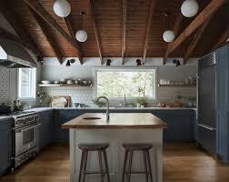 Unpainted Kitchen Cabinet Doors Semihandmade Diy Shaker Kitchen In Pittsburgh Pa Photo By Jason