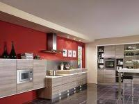 kitchen ideas for 2014 kitchen designs 2014