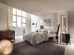 Light Bedroom Bedroom Recessed Lighting Hgtv