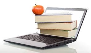 online class high school high school online credits now mandatory in virginia