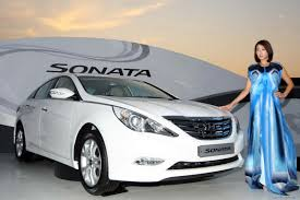 lexus es 350 price in pakistan 2011 hyundai sonata officially revealed first high res photos and
