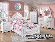 girls furniture bedroom sets awesome perfect girls bedroom furniture sets 37 about remodel hme