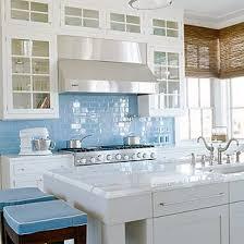 types of backsplashes for kitchen what material should be used for a kitchen backsplash types of