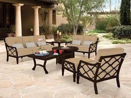 Patio Furniture Louisville Outdoor Seating Sets Watson U0027s