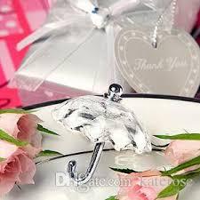 bridal party favors choice collection mini umbrella wedding favors