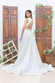 wedding dress creator wedding dress creator beautiful bluethread bridal custom wedding