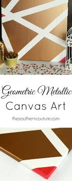 art to decorate your home decorate your home with your own diy wall art for much less the