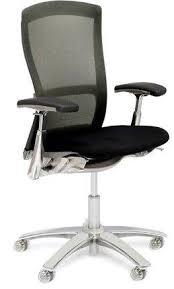 Knoll Office Desk Knoll Furniture