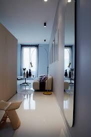 comment agrandir sa chambre frais comment peindre une chambre ravizh com