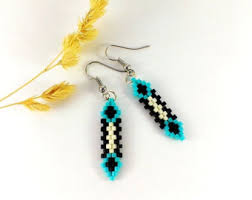 trendy earrings make your own style with modern touch of trendy earrings