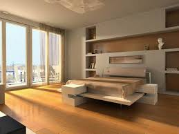 Split Level Bedroom by Home Design Best Bedroom Furniture Placement Living Room