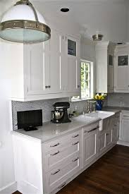 kitchen cabinet toe kick options kitchen cabinet toe kick options luxury but with black or slate gray