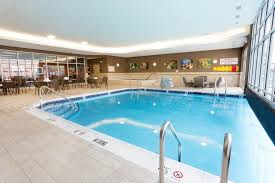 Meetings & Events at Drury Plaza Hotel Indianapolis Carmel