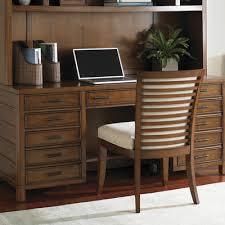 sligh longboat key executive desk u0026 reviews wayfair