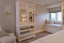 armoire wardrobe designs that add space to your bedroom