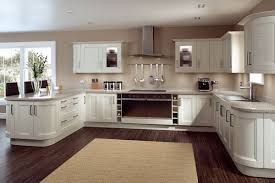 Fitted Kitchen Designs Kitchen Fitted Design Ideas Homely Ivory Kitchens On Home Homes