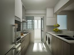 bto kitchen design bto hdb 4 room google search home pinterest sinks raising