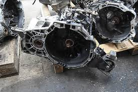hyundai santa fe gearbox hyundai santa fe gearbox for sale in uk view 78 ads
