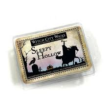 halloween wax warmer halloween wax melts u2013 witch city wicks