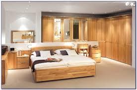 modern wood bedroom sets furniture bedroom home design ideas