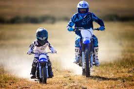 images of motocross bikes motocross action magazine first look yamaha u0027s 2017 kids u0027 bikes