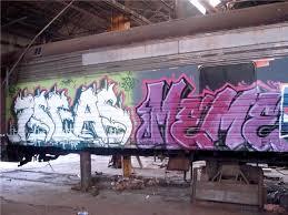 Graffiti Meme - piece by meme atlanta ga street art and graffiti fatcap