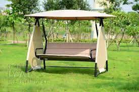 Swing Chairs For Patio Patio Swing Chair Patio Swing Chair Patio Swings Style 2 Person