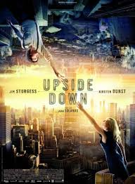 amazon in buy upside down dvd blu ray online at best prices in
