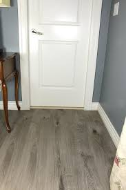 luxury vinyl plank flooring pvc free phthalates free buy direct