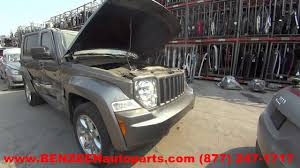 jeep liberty parts for sale 2012 jeep liberty parts for sale 1 year warranty