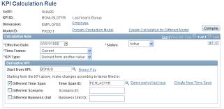 kpi formulas list kpi spreadsheet template spreadsheet templates