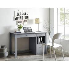 Big Computer Desk Slim Computer Table Large Pc Desk Cheap Computer Desks For Home