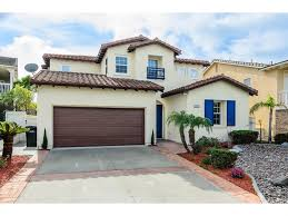 4669 corte mar del corazon san diego ca elite real estate and