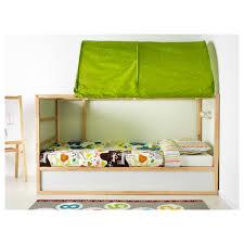 Ikea Kura Bunk Bed Ikea Kura Loft Bed The Adorable Of Ikea Kura Bed U2013 Dtmba Bedroom