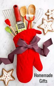 best 25 diy xmas gifts ideas on pinterest xmas gifts homemade