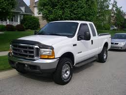 2001 dodge ram 3500 user reviews cargurus