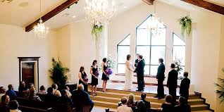 oklahoma city wedding venues arbuckle wedding chapel weddings get prices for wedding venues in ok