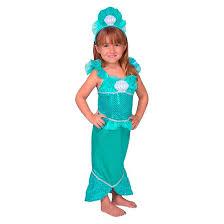 Pb Halloween Costume Melissa U0026 Doug Mermaid Role Play Costume Gown Flaired